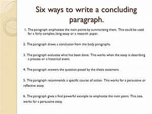 123 help me essay stereotypes and discrimination essays prepositional phrase homework help