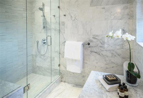 convert  tub space   shower  tiling