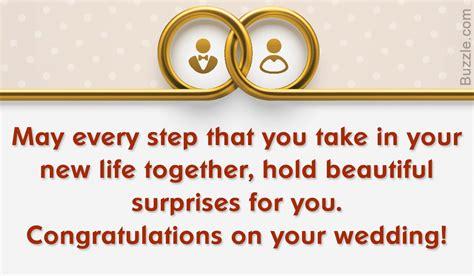 straight   heart words  congratulations