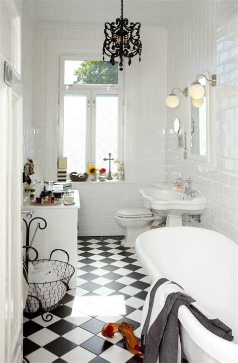 lustre salle de bain design id 233 es de d 233 coration et de mobilier pour la conception de la maison
