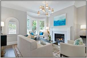 light grey paint color for living room painting best