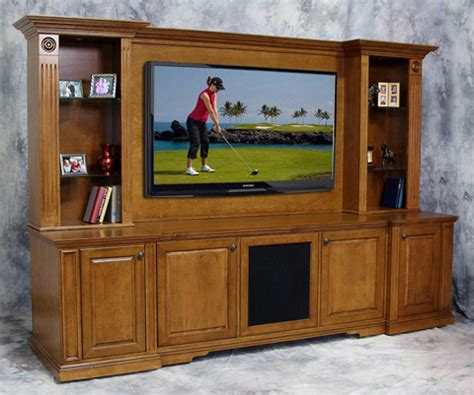 Glass Corner Display Units For Living Room by Wooden Tv Rack In Shakespeare Sarani Kolkata