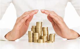 госпошлина взыскание алиментов в твердой денежной сумме