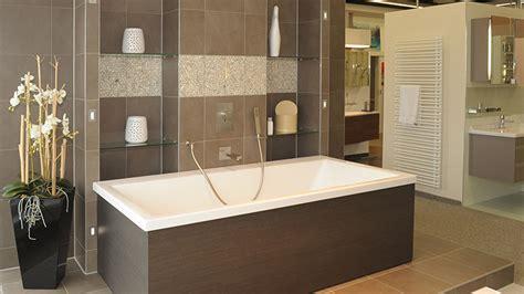 mülleimer bad design baddesign gmbh