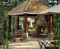 fine patio gazebo design ideas Impressive Costco Gazebo mode Sunshine Coast Modern Pool ...
