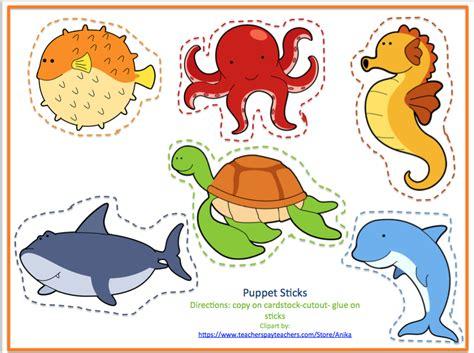 printable quot no prep quot preschool printables 765 | 4