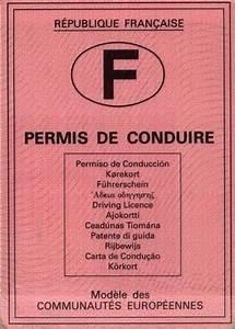 Déclaration De Perte Du Permis De Conduire : premier bilan de la r forme du permis de conduire ~ Medecine-chirurgie-esthetiques.com Avis de Voitures