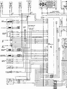 944 Dme Diagrams