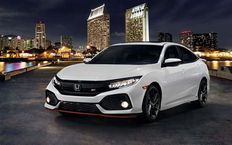 honda civic si rims hfp pack adds style and sport to civic si the car magazine
