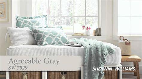 pottery barn kitchen colors agreeable gray kitchen kitchen design ideas 4376
