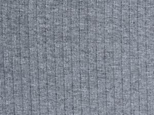 Tissu Gris Chiné : tissu maille cotel gris chin the sweet mercerie ~ Teatrodelosmanantiales.com Idées de Décoration