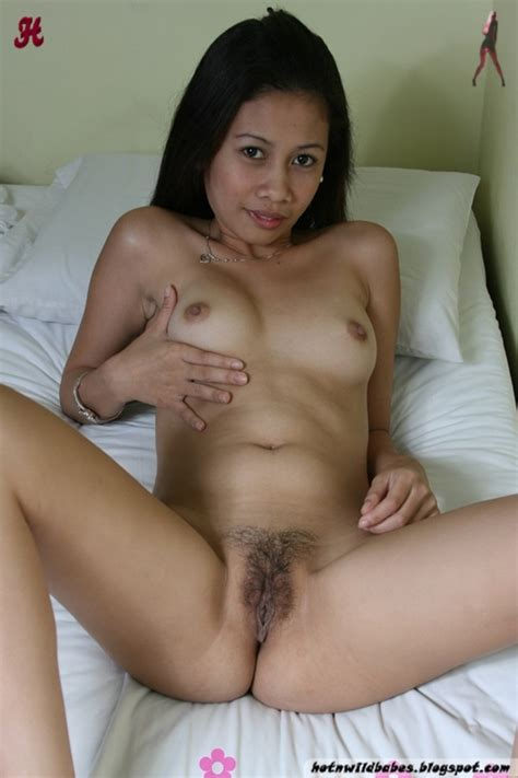 Nepal Girls Pussy Pic Quality Porn