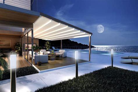 urban shade retractable roofs