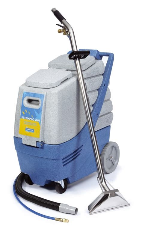 Weiman Hardwood Floor Cleaner Canadian Tire by Floor And Carpet Cleaner 28 Images Buy Shark 174 Sonic