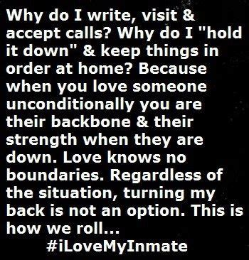 love quotes  husband  prison image quotes