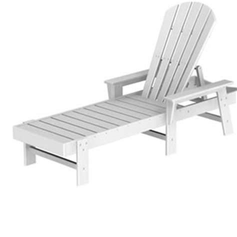 plastic pool chaise lounge chairs pool furniture supply chaise lounge recycled plastic south