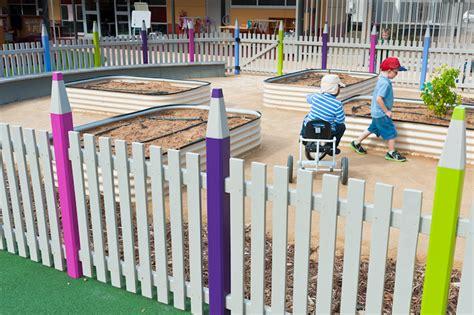 burton park preschool learning environments australasia 993 | 1384