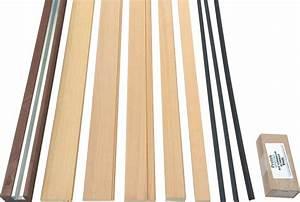 Porte Coulissante Applique : kit pour porte coulissante en applique bricoman ~ Carolinahurricanesstore.com Idées de Décoration