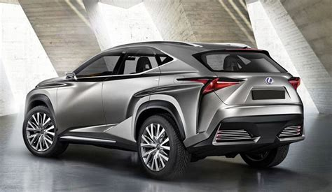2020 lexus nx hybrid 2020 lexus nx 300 release date 2022 hybrid msrp