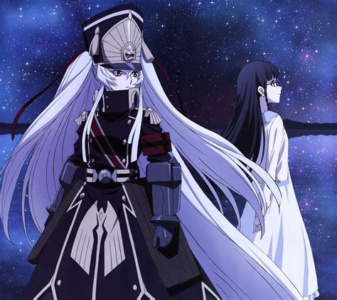 Anime Wallpaper Creator - re creators anime phone wallpapers