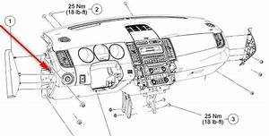 2010 Ford Fusion Fuse Box Diagram : i have a new 2010 ford taurus that the interior lights are ~ A.2002-acura-tl-radio.info Haus und Dekorationen