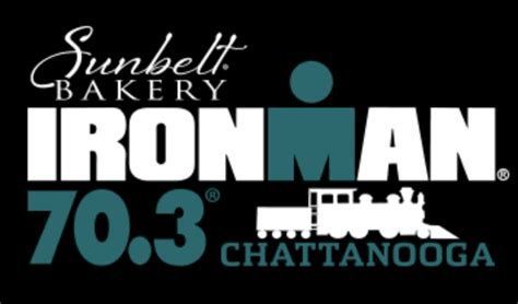 ironman chattanooga race reviews chattanooga tennessee