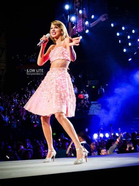 Nashville Night 2 - 9/26/15 | Taylor swift concert, Taylor ...