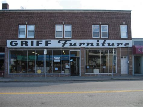 griff furniture company furniture stores 584 moody st