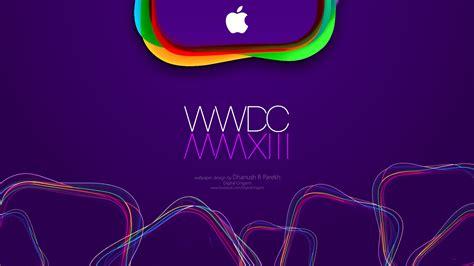 Apple WWDC 2013 wallpaper by DhanushParekh on DeviantArt