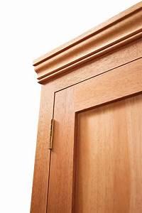 AW Extra 1/24/13 - How to Hang Inset Doors - Popular