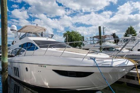 Ohio Boat Sales Tax by Boat Sales In Norwalk Ct News Targa Boats For Sale Uk