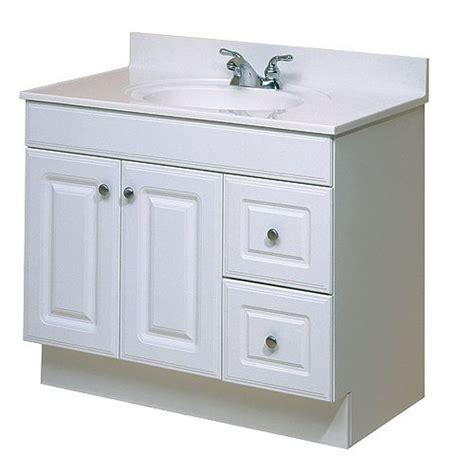 vanity rona    bella colvin bathroom