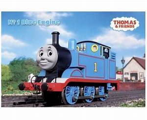 best selling 2015 50x75cm wall decals art poster thomas With best 20 thomas the train wall decals