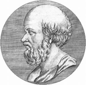 Eratosthenes - Wikipedia