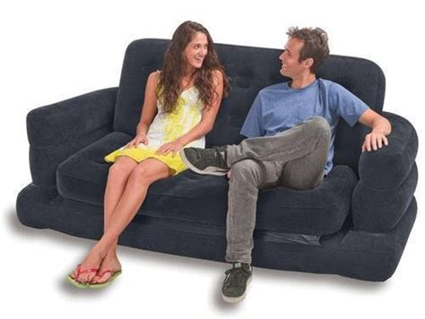 pull out walmart pull out sofa bed walmart loccie better homes gardens ideas