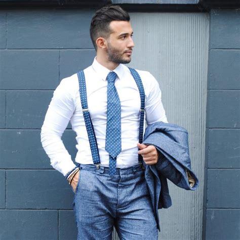 flattering slim fit shirts fitting  fashion wise