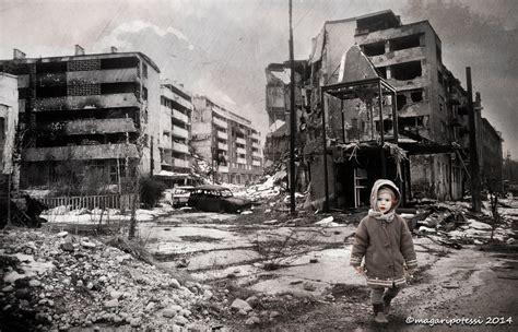 si鑒e de sarajevo pitzinnos in sa gherra children in war remembering flickr