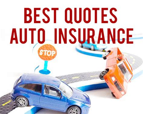 best insurance quotes best quotes insurance review best insurance quotes