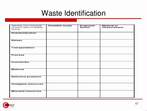 maintenance checklist template excel exceltemplates