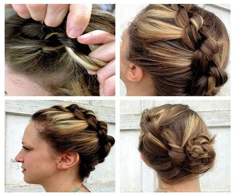 New Party Hairstyles For Long Hair At Home Step By Step 2017 Hair Dryers Argos Best Scalp Treatment For Thinning Uk Gloria African Braiding Greensboro Nc Prime Depot Reviews Grey Dye On Brown Skin Retro Updos Shoulder Length Barnwell Sc Ombre Platinado Cabelo Cacheado