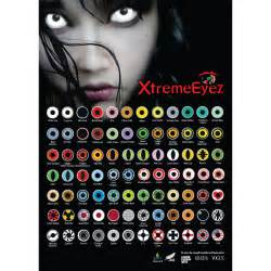 ear cuffs uk mesmereyez fancy dress contact lenses hell raiser