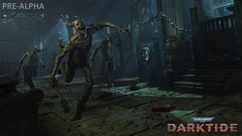 warhammer  darktide   player  op action