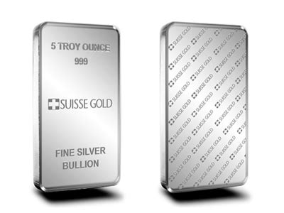 the bullion desk mobile the bullion market live buy sell community buy and
