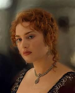 317 best 144 Titanic images on Pinterest | Kate titanic ...