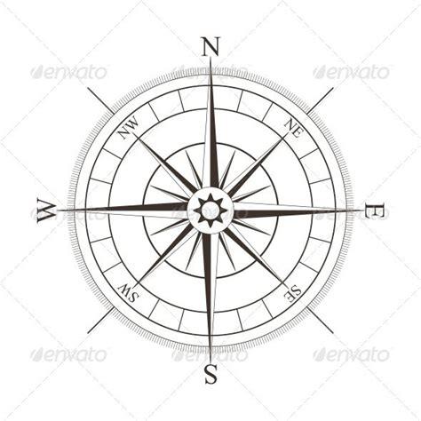 ideas  latitude longitude tattoo  pinterest