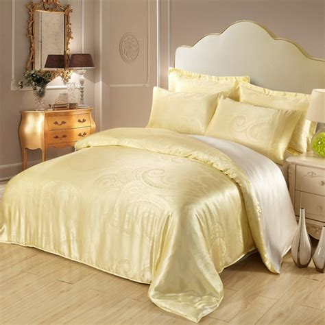 silk comforter sets how to sleep like a baby even when you re not 2220