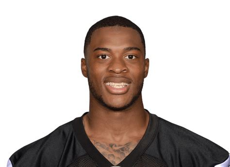 Allen Robinson Fantasy Football