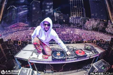 dj snake indian dj snake images dj snake recruits lauv for breezy new