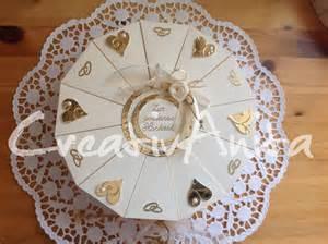 hochzeitstorte goldene hochzeit geldgeschenke hochzeitstorte geldgeschenk torte goldene hochzeit ein designerstück