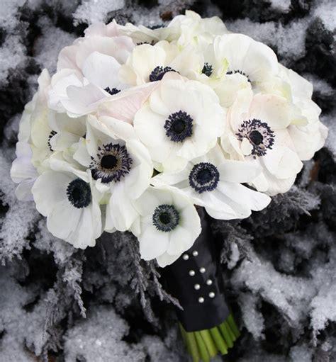 weddings fiori